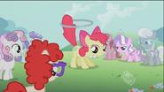 S02E06 Popisy Apple Bloom
