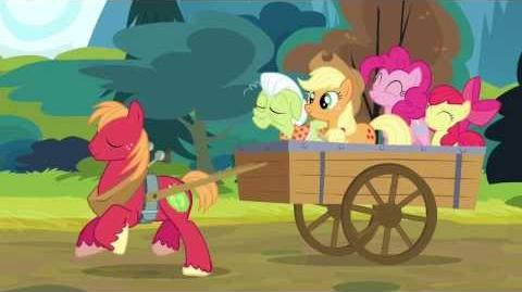 MLP_FiM_Music_Apples_to_the_Core_(Reprise)_HD