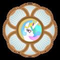 Medal Celestii.png