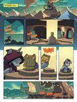 Comic issue 87 page 1