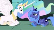 Friendshipismagicpart2(2)