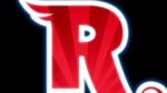 Rainbow Rocks opening sequence -R- 2 EG2