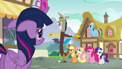 Discord --no matter how hard we try-- S5E22.png
