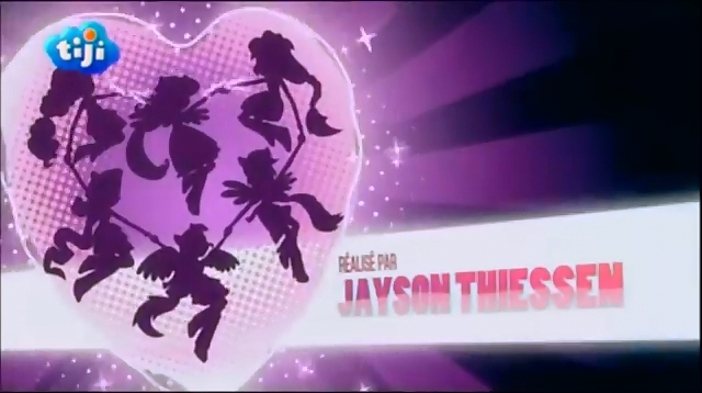 My Little Pony Equestria Girls Rainbow Rocks 'Directed by' Credit - French.png