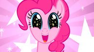 S01E03 Pinkie ma oczy pełne gwiazd
