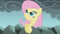 "Fluttershy ""How dare you..."" S01E07"