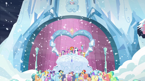 The Crystalling about to happen S6E2.png