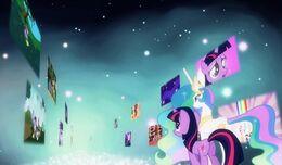 Mundo de los recuerdos de Twilight Sparkle.jpg