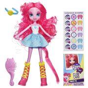 Pinkie Pie Equestria Girls doll.jpg
