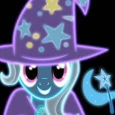 FANMADE Neon Trixie.jpg