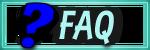 Linki Zima FAQ
