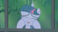 Twilight 'My mind is officially blown' S4E04