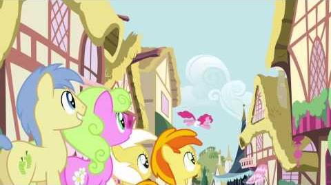 -Dutch-_My_Little_Pony_-_Pinkie_The_Party_Planner_Song_-HD-