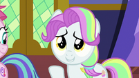 """Coconut Cream """"until we read your journal"""" S7E14"""