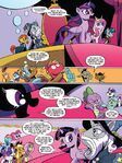 Comic issue 89 page 3