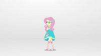 Fluttershy trapped in cyberspace EGROF