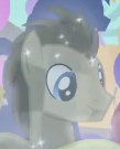 Dr. Hooves Crystal Pony ID S4E05.png
