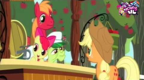 My_Little_Pony_FiM_(Dutch)_Super_Speedy_Cider_Squeezy_6000