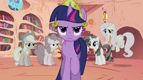 Twilight with friends S2E02