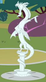 Discord statue ID S2E01.png
