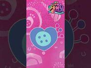 Guess who's cutie mark - My Little Pony- a new generation - Ne Pony Movie!