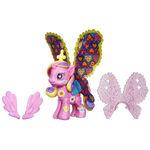 POP Princess Cadance Wings Kit