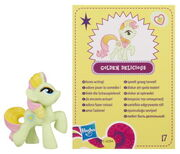 Wave 5 Golden Delicious promo image.jpg