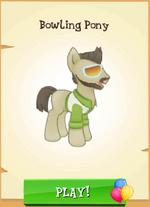 Bowling Pony MLP Gameloft.png