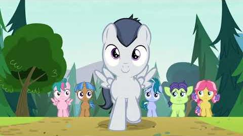MLP_FiM_Music_Blank_Flanks_Forever_HD