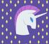 S2E11 unicorn banner.png