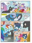 Comic issue 81 page 2