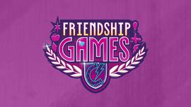 Friendship Games animated shorts logo EG3.png