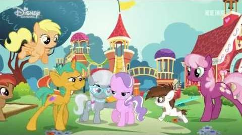 MLP_Das_Pony_das_ich_gern_wär_-_Reprise_(The_Pony_I_Want_to_Be_-_Reprise)_German