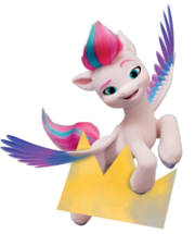 MLP G5 Hasbro website - Zipp Storm profile.png