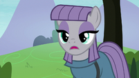 """Maud Pie """"we have a lot in common"""" S8E3"""