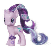 Starlight Glimmer cutie mark magic toy.jpg