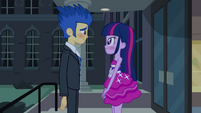 Twilight -I'd love to dance with you- EG