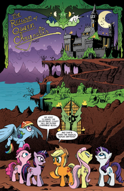 Comic issue 4 page 1.png