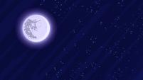 Mare in the Moon S4E02