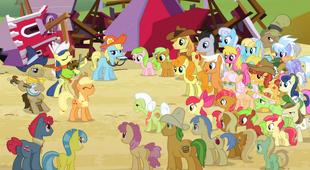 S03E08 Applejack zaczyna śpiewać.png