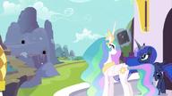 S03E02 Fajna książka Luna