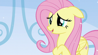 Fluttershy --inside your house--- S6E2