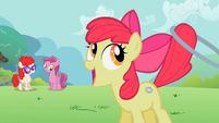 Apple Bloom -naw- S02E06
