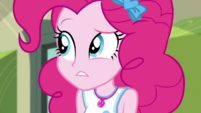 Pinkie Pie looking confused CYOE4c