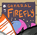 Comic issue 20 cover RE General Firefly.png