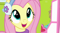 """Fluttershy """"how much does it cost?!"""" MLPBGE"""