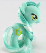 Lyra 1