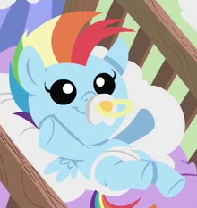 Rainbow Dash infant ID S7E7.png