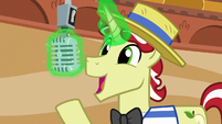 """Flim """"use the wonder of your own imaginations"""" S6E20"""