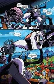 MLP The Movie Prequel issue 1 page 4.jpg